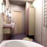 project58-pink-n-lilac-bathroom17-2.jpg