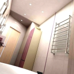 project58-pink-n-lilac-bathroom17-3.jpg