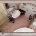 project58-pink-n-lilac-bathroom18-1.jpg