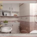 project58-pink-n-lilac-bathroom18-3.jpg