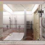 project58-pink-n-lilac-bathroom18-4.jpg
