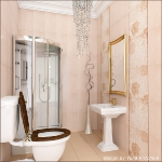 project58-pink-n-lilac-bathroom10.jpg