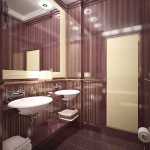 project58-pink-n-lilac-bathroom11-1.jpg
