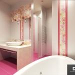 project58-pink-n-lilac-bathroom8-1.jpg