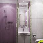 project58-pink-n-lilac-bathroom9-1.jpg