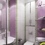 project58-pink-n-lilac-bathroom9-3.jpg