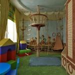 project59-bright-kidsroom1-1.jpg