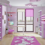 project59-bright-kidsroom10-1.jpg
