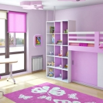 project59-bright-kidsroom10-2.jpg