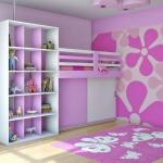 project59-bright-kidsroom10-3.jpg