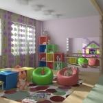 project59-bright-kidsroom11-1.jpg