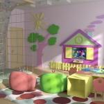 project59-bright-kidsroom11-2.jpg
