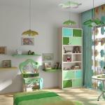 project59-bright-kidsroom12-3.jpg