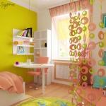 project59-bright-kidsroom2-1.jpg
