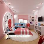 project59-bright-kidsroom3-1.jpg