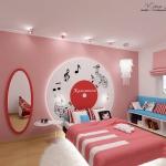 project59-bright-kidsroom3-2.jpg
