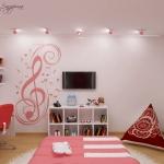 project59-bright-kidsroom3-3.jpg