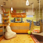 project59-bright-kidsroom4-2.jpg