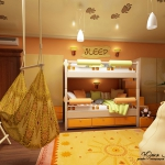 project59-bright-kidsroom4-3.jpg