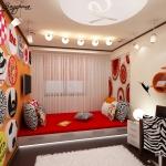 project59-bright-kidsroom5-1.jpg