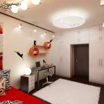 project59-bright-kidsroom5-4.jpg
