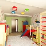 project59-bright-kidsroom7-1.jpg