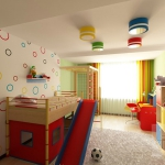 project59-bright-kidsroom7-2.jpg