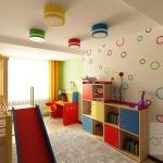 project59-bright-kidsroom7-3.jpg