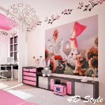 project59-bright-kidsroom8-5.jpg