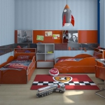 project59-bright-kidsroom9-1.jpg
