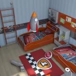 project59-bright-kidsroom9-2.jpg