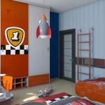 project59-bright-kidsroom9-4.jpg