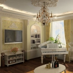 project62-moscow-luxury1-3.jpg