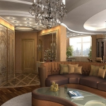 project62-moscow-luxury2-1.jpg