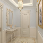 project62-moscow-luxury3-7.jpg