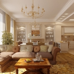 project62-moscow-luxury4-1.jpg