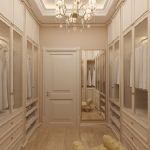 project62-moscow-luxury4-10.jpg