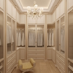 project62-moscow-luxury4-11.jpg
