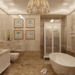 project62-moscow-luxury4-12.jpg