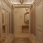 project62-moscow-luxury4-15.jpg