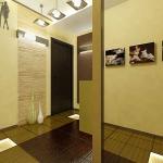 project63-hall-decoration1-1.jpg