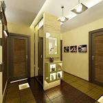 project63-hall-decoration1-3.jpg