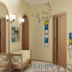 project63-hall-decoration2-1.jpg