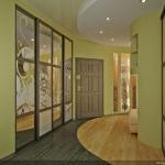 project63-hall-decoration3-1.jpg