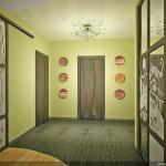 project63-hall-decoration3-3.jpg