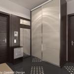 project63-hall-decoration4-1.jpg