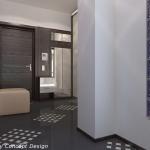 project63-hall-decoration4-3.jpg