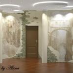 project63-hall-decoration6.jpg
