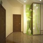 project63-hall-decoration7.jpg