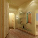 project63-hall-decoration8-2.jpg